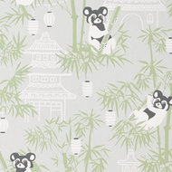 Kinderkamer-behang-Majvillan-Bambu-Grey