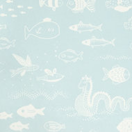 Kinderkamer-behang-Majvillan-The-Big-Blue-Dusty-Turquoise