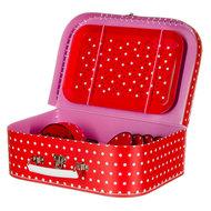 Blikken-koffer-en-serviesset