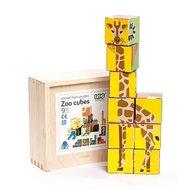 Houten-stapelblokken-dieren-doos-Bajo