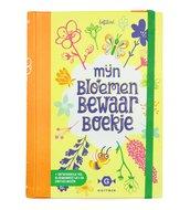 Bloemen-bewaarboekje-Gottmer