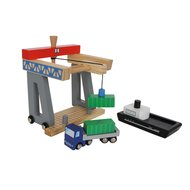 Houten-container-terminal-Small-Foot