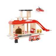 Houten-brandweerkazerne-Small-Foot