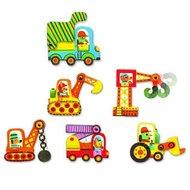Djeco-puzzel-voertuigen-1