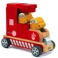 Djeco-Brandweerwagen-Buldy-Bombero-1