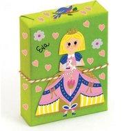 Djeco-Knutseldoos-cadeaudecoraties-voorbeeld