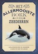 Ikkemikke-Tom-Jackson-Het-allermooiste-boek-over-zeedieren-voorkant