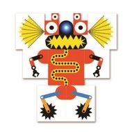 Djeco-kinoptik-robots-plaatje