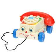 Fisher-Price-Classic-Telefoon-voorkant