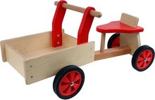 Playwood-Bakfiets-Rood.jpg