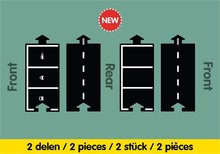 Uitbreidingsset-parkeerdelen-waytoplay