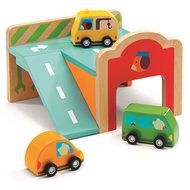 Djeco-houten-minigarage-autos.jpg