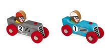 Janod-story-racing-retromotor-blauw-zilver